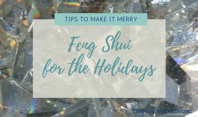 Tips to Make It Merry
