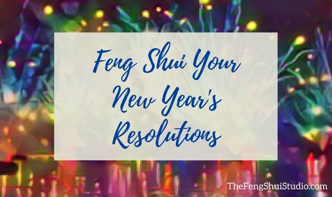 fengshuinewyearsresolution