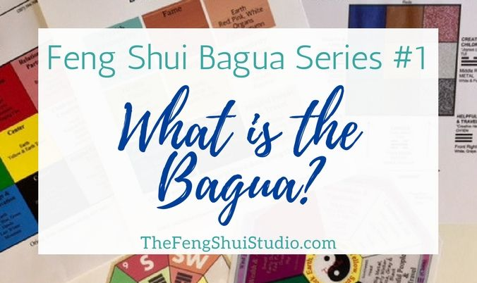 image about Printable Feng Shui Bagua Map known as Absolutely free Feng Shui Printables Archives - The Feng Shui Studio