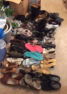 clutterclearingtip