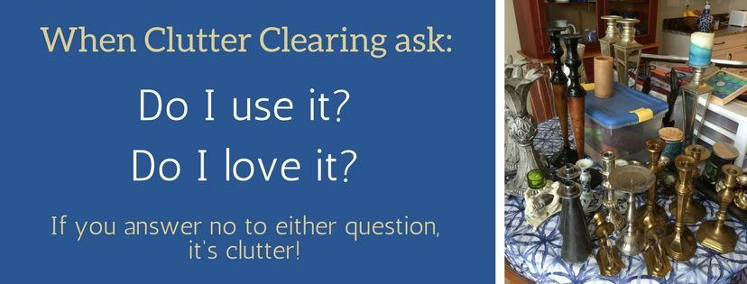 clutterclearingtips