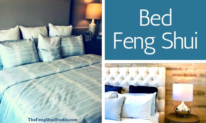 The Feng Shui Studio - Feng Shui Education & Application