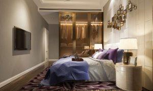 BedroomFengShui