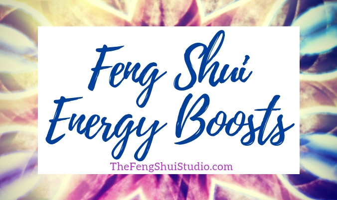 FengShuiEnergyBoost