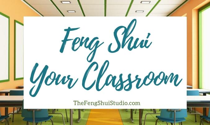 FengShuiClassroom