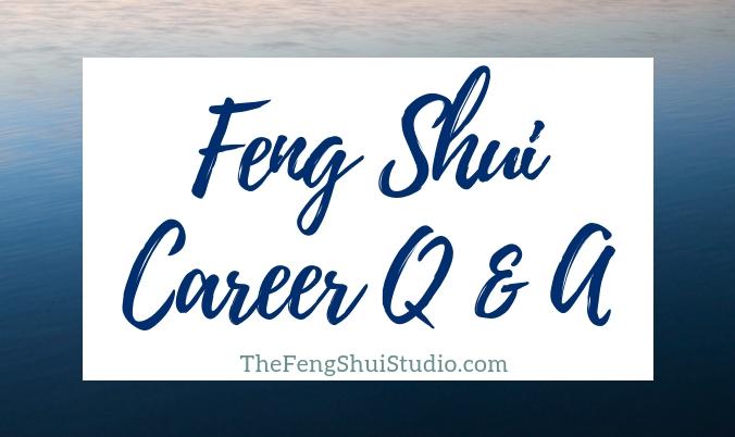FengShuiQ&A
