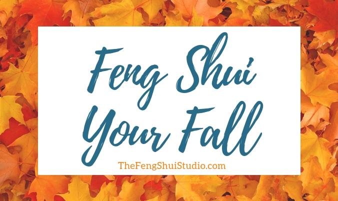 FengShuiFall
